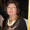 Надежда, 67, г.Уссурийск