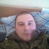 Сергей, 34, г.Новосмолинский