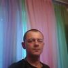 Игорь, 32, г.Ивня