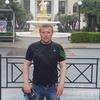 Алексей, 31, г.Торжок