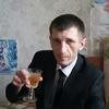 Andrei, 35, г.Благовещенск (Амурская обл.)