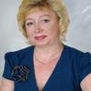 Ирина, 48, г.Шелехов