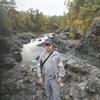 Юрий, 43, г.Владивосток