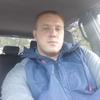 Игорь, 25, г.Голицыно