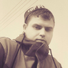 Андрей, 23, г.Керчь