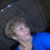 ЛЮСЕНЬКА, 44, г.Новочеркасск