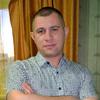 Cергей, 38, г.Березовский (Кемеровская обл.)