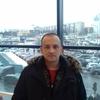 Марат, 43, г.Востряково