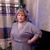 Алсу, 48, г.Нефтекамск