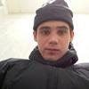 Виктор, 21, г.Екатеринбург