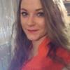 Ирина, 24, г.Тихвин