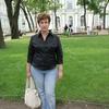 варвара, 55, г.Южно-Сахалинск