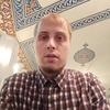 Муслим, 28, г.Хасавюрт