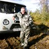 Алексей, 58, г.Калевала
