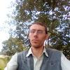 Владимир, 38, г.Таруса