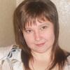 Светлана, 40, г.Белая Глина