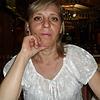 Лилия, 44, г.Воронеж