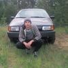 алексей, 21, г.Максатиха