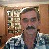 Николай, 58, г.Славянск-на-Кубани