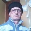 Анатолий, 49, г.Якутск
