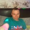 Роман, 35, г.Ангарск