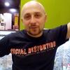 Олег, 38, г.Тула