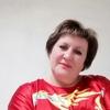Светлана, 56, г.Северская