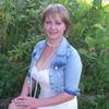 Ксения, 28, г.Можайск