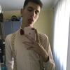 Саша, 18, г.Чита
