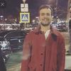 Максим, 29, г.Новобратцевский