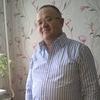 Михаил, 47, г.Челябинск