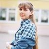 Дарья, 16, г.Унеча