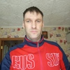 Саня, 38, г.Красноярск
