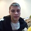 Виталий, 33, г.Миасс