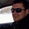 Игорь, 39, г.Урай
