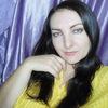 Ирина, 30, г.Абакан