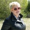 Gloria, 28, г.Юрибей