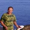 Сергей, 55, г.Стрежевой