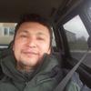 Feruz, 36, г.Караидель
