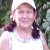 Зоя, 57, г.Ишеевка
