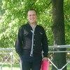 Иван, 29, г.Луга