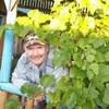 булат аюпов, 54, г.Ижевск