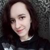 Александра, 17, г.Красногорск
