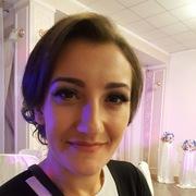 Yuliya 34 Бендеры