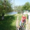 александр, 37, г.Алексеевка (Белгородская обл.)