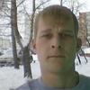 Андрей, 29, г.Вознесенское