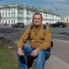 Юрик, 61, г.Переславль-Залесский