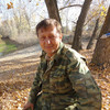 Сергей, 47, г.Сталинград