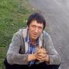 Леонид, 37, г.Яя