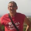 александр, 61, г.Железногорск